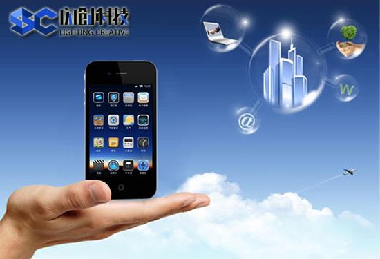 为什么要开发手机APP客户端?前景如何?
