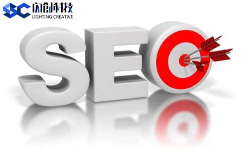闪创科技SEO分析企业开展网络营销如何快速定位