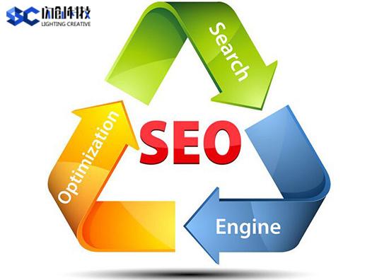 图片对于网站SEO优化的作用